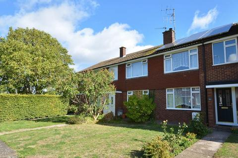 3 bedroom terraced house for sale - Malyns Close, Chinnor