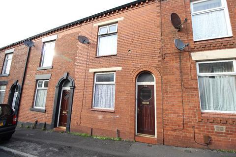 2 bedroom terraced house for sale - Colwyn Street, Chadderton, Oldham
