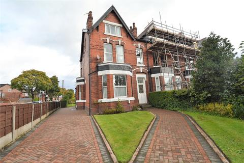 4 bedroom apartment for sale - Edge Lane, Stretford, Manchester, Greater Manchester, M32