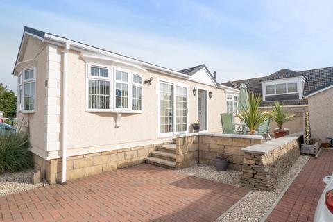 2 bedroom detached house for sale - Basin View Crescent, Montrose