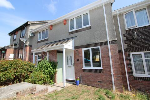 2 bedroom terraced house to rent - Pendennis Close, Torpoint