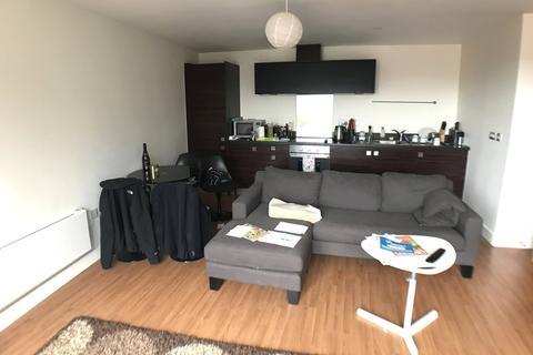 1 bedroom apartment to rent - Sinope, Birmingham
