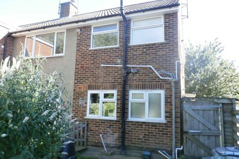 2 bedroom flat to rent - Howard Road