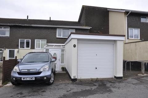 2 bedroom end of terrace house for sale - Broadclyst, Exeter