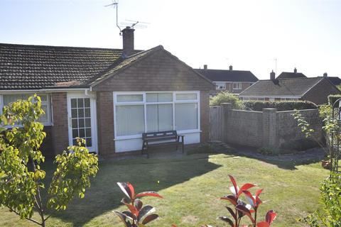 3 bedroom cottage for sale - Pinhoe, Exeter