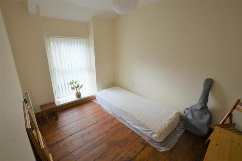 2 bedroom property with land for sale - Cwmgarw Road, Upper Brynamman