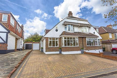 3 bedroom house for sale - Palmersfield Road, Banstead