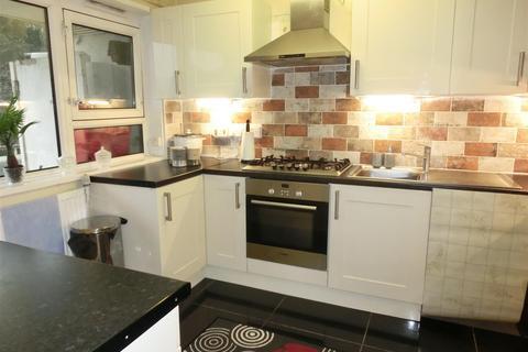 1 bedroom flat for sale - Pemberley Road, Birmingham