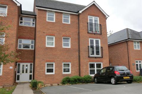 2 bedroom apartment for sale - Vine Lane, Birmingham