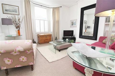 1 bedroom apartment for sale - Goldstone Road, Hove, East Sussex