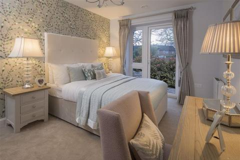 1 bedroom flat to rent - Carpenter Court, NG8 8PJ, Stapelford