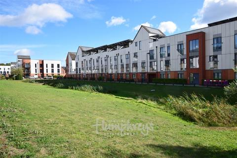 1 bedroom house share to rent - Knot Tiers Drive, Northampton