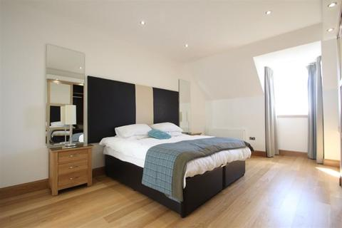 2 bedroom flat to rent - DEVONSHIRE TERRACE, GLASGOW, G12 0XE