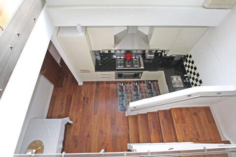1 bedroom flat share to rent - Flat Share Blenheim Court, Denham Street, Greenwich, SE10