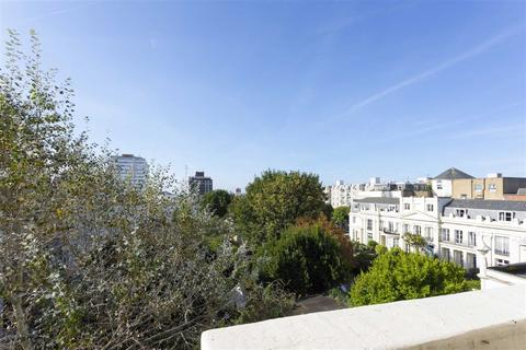 1 bedroom flat for sale - Sillwood Terrace, Brighton