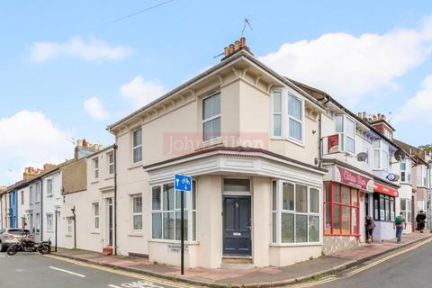 3 bedroom house for sale - Southover Street, Brighton