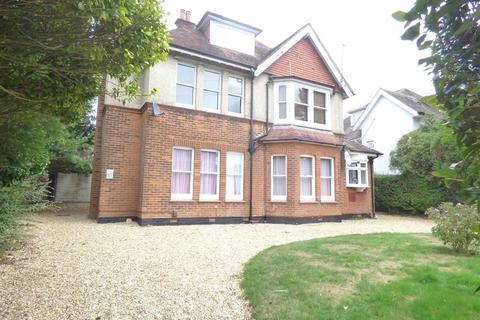 3 bedroom flat for sale - Milton Road, Charminster, Bournemouth, Dorset, BH8
