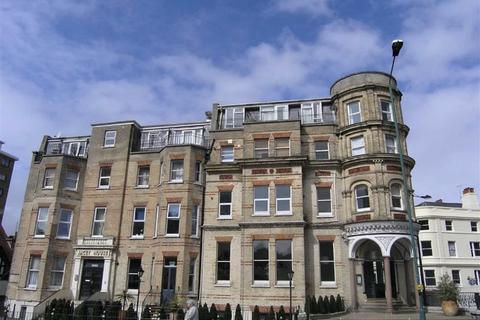 2 bedroom flat for sale - Bath Road, Lansdowne, Bournemouth, Dorset, BH1