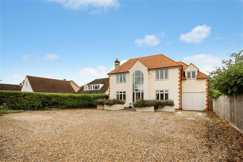 5 bedroom detached house for sale - Hatford, Oxfordshire