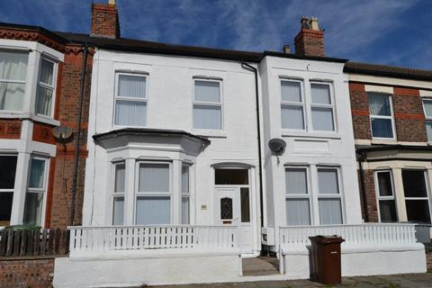 5 bedroom house to rent - Littledale Road, Wallasey