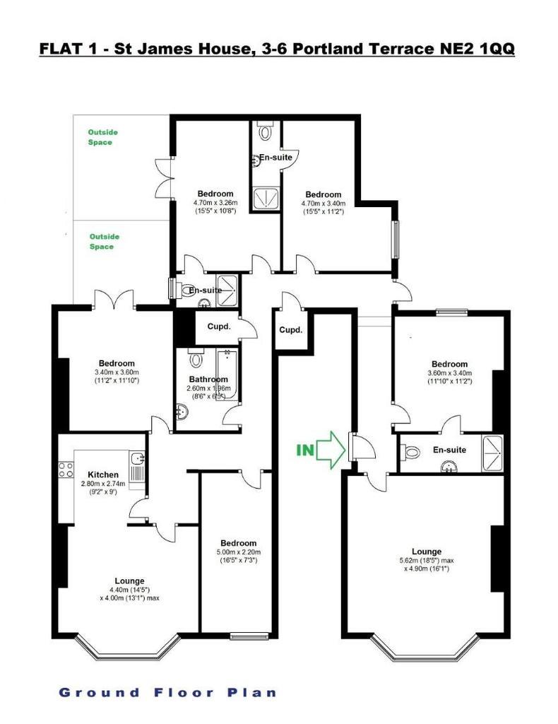 Floorplan 1 of 8: Flat 1   St James House.JPG