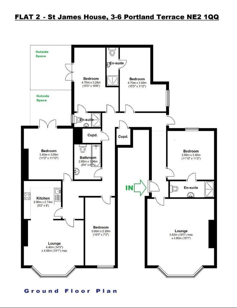 Floorplan 2 of 8: Flat 2   St James House.jpg