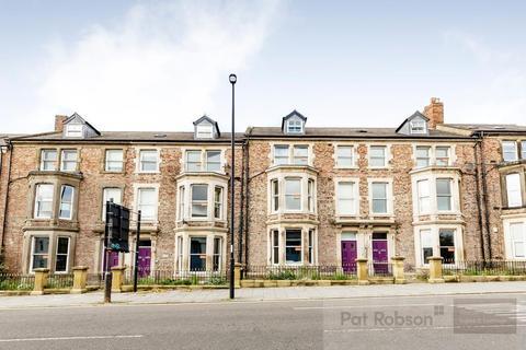 44 bedroom block of apartments for sale - Portland Terrace, Jesmond