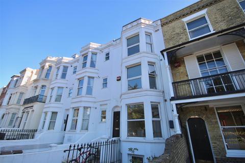 1 bedroom flat for sale - Landport Terrace, Portsmouth