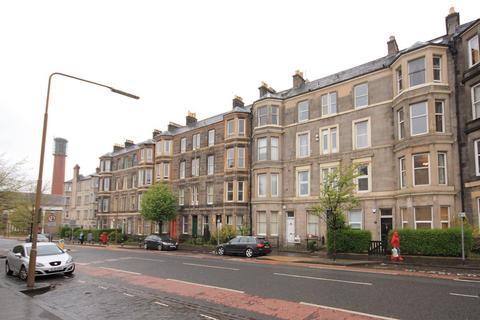 2 bedroom flat to rent - McDonald Road