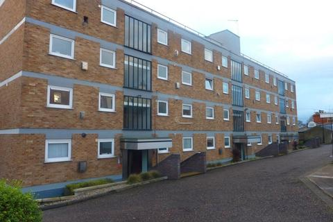 1 bedroom flat to rent - Thorpe Heights Rosary Road Norwich