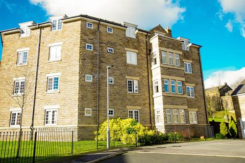 2 bedroom apartment for sale - Yew Tree House, Idle, BD10
