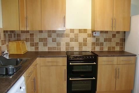1 bedroom cottage to rent - GRAIG VIEW, CWMBRAN, NP44 5AD