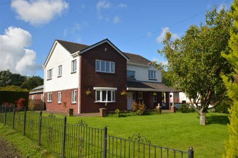 3 bedroom detached house for sale - Ponthenry, Llanelli
