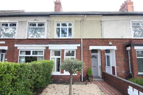 3 bedroom house for sale - Park Avenue, Hull