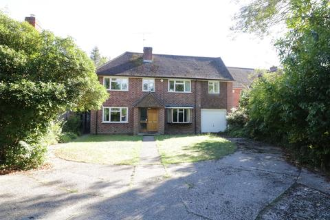 3 bedroom detached house for sale - Tilehurst