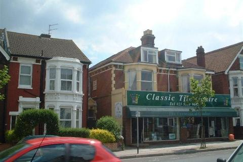 2 bedroom flat to rent - London Road, North End