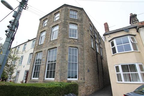 1 bedroom apartment for sale - High Green, Gainford, Darlington
