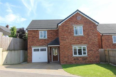 4 bedroom detached house for sale - Ruspidge, Gloucestershire