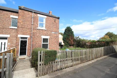 3 bedroom end of terrace house to rent - Beaumont Terrace, Brunswick Village, Newcastle Upon Tyne