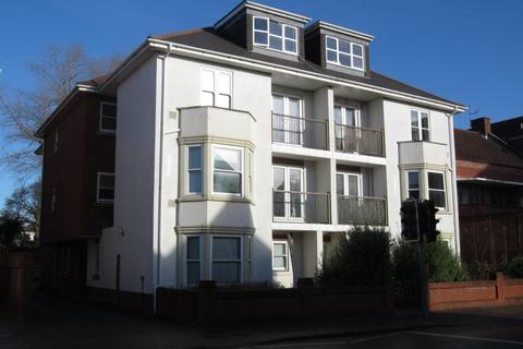 2 bedroom flat to rent - ELM GROVE, SOUTHSEA