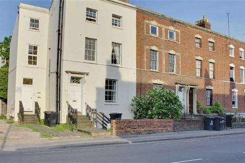 1 bedroom flat to rent - Southgate Street, Gloucester