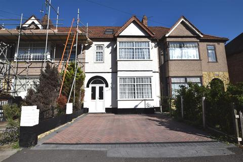 5 bedroom terraced house for sale - Grove Road, Chadwell Heath, Romford