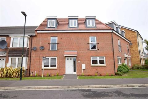 5 bedroom terraced house for sale - Elder Road, Grimsby, North East Lincolnshire