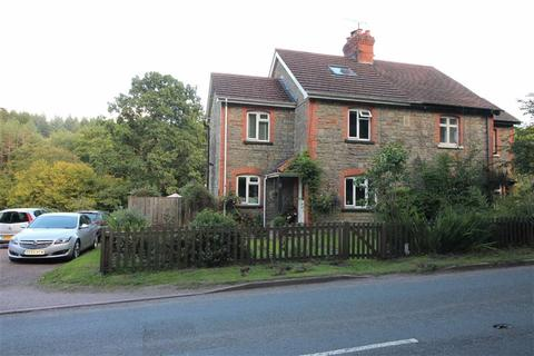4 bedroom semi-detached house for sale - Cannop, Gloucestershire