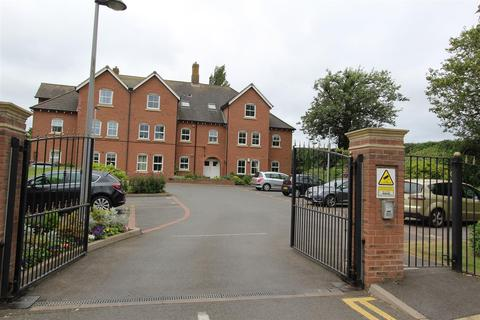 1 bedroom apartment to rent - Eversleigh Court, Shirley, Solihull