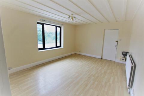 1 bedroom flat to rent - Acocks Green