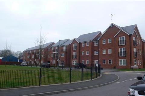2 bedroom flat to rent - Vine Lane, Acocks Green