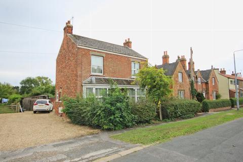 3 bedroom detached house for sale - Main Street, Tickton, Beverley, HU17