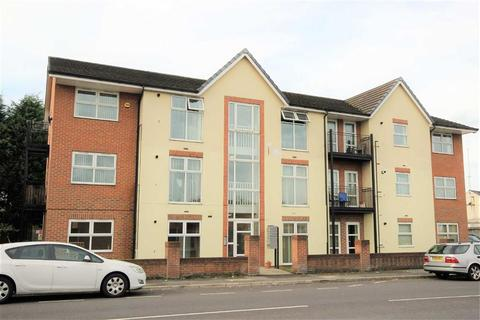 2 bedroom flat for sale - Lower Bents Lane, Stockport, Cheshire