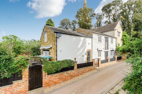 3 bedroom house for sale - Hopes Place, Kingsthorpe, Northampton